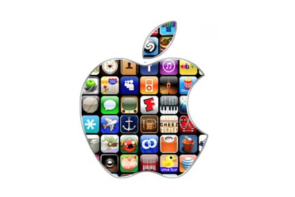آموزش نحوه نصب اپلیکیشن در آیفون و نکات مهم در این زمینه