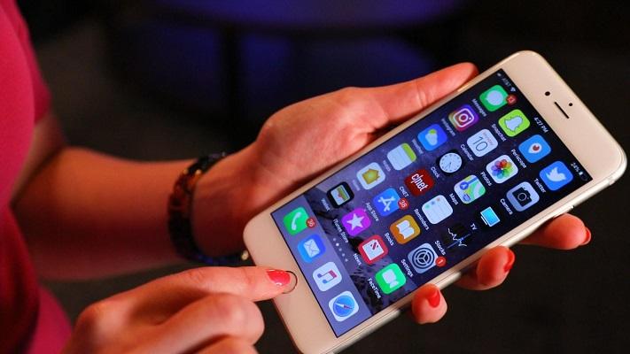 iPhone-apps-Elbaan