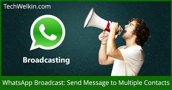 تبلیغات در واتساپ دیجی دکی