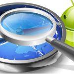 سیگنال GPS گوشی اندرویدی خود را با این روش ها بهبود دهید