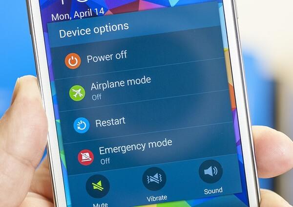 افزایش سرعت گوشی دیجی دکی