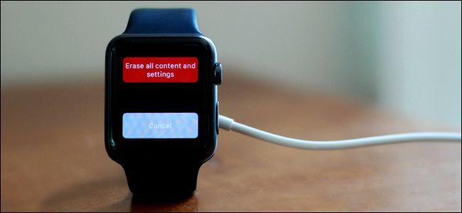 وصل کردن اپل واچ دیجی دکی