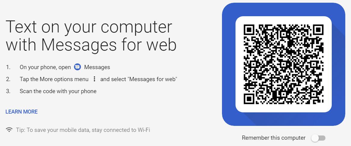 ارسال پیامک با کامپیوتر دیجی دکی