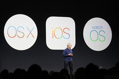 کنفرانس WWDC 2018 دیجی دکی