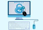 Windows-Telegram-MtProto-0-Elbaan