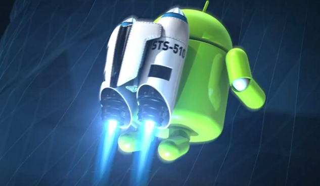 How-to-Fix-Android-Running-Slow-Problem-DigiDoki