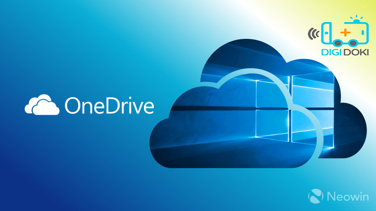 1500486421_onedrive-clouds_story