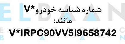 SMS-Gas-Card-Car-Elbaan