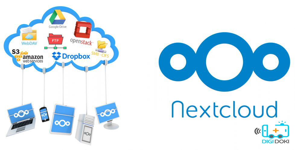 nextcloud-external-storage-00-978x500