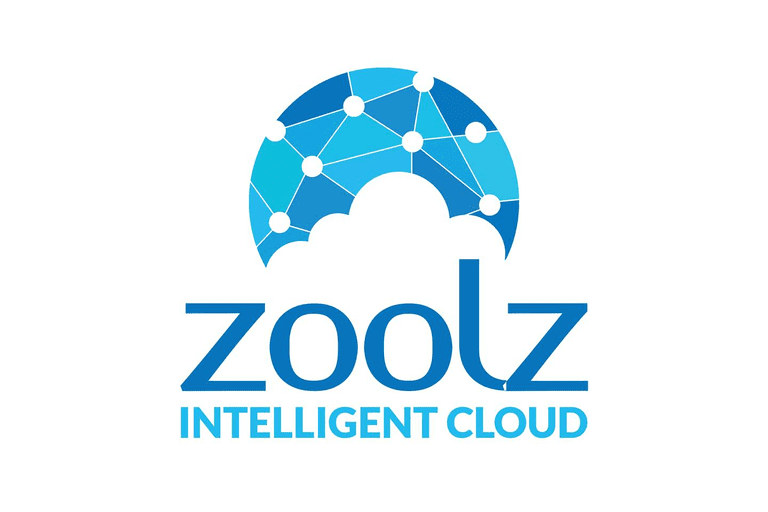zoolz-intelligent-cloud-logo-5841862d3df78c0230780e38