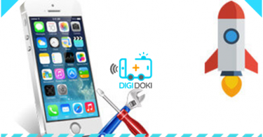 DigiDoki-Battery-Repair