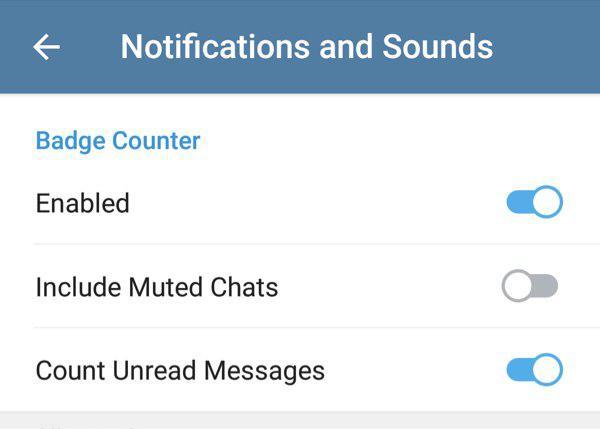 تلگرام 5 اِلـبان