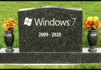 ویندوز 7 دیجی دکی