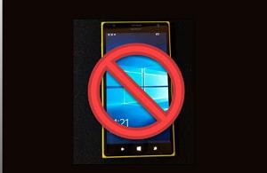 ویندوز موبایل دیجی دکی