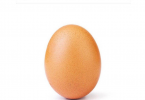 تخم مرغ دوست داشتنی دیجی دکی