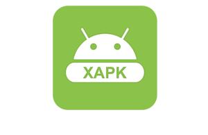 نصب فایل XAPK دیجی دکی