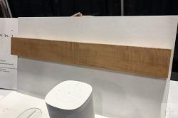 چوب هوشمند اِلـبان