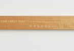 چوب هوشمند دیجی دکی