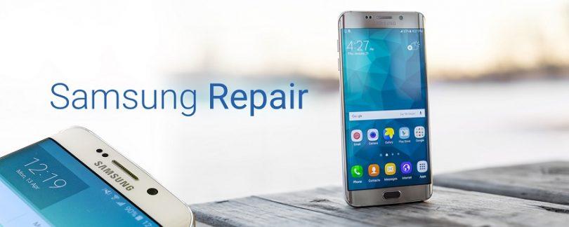 تعمیرات موبایل سامسونگ دیجی دکی