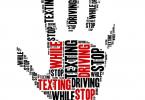 Stop-Texting-While-Driving-0-DigiDoki