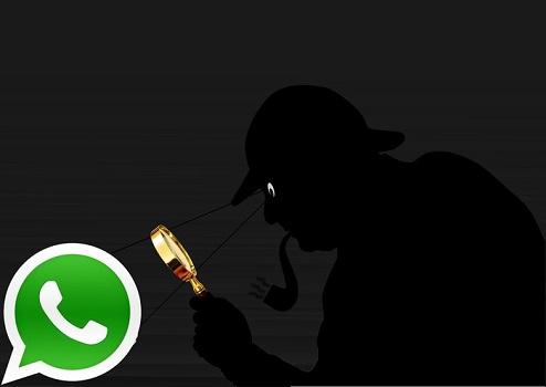 بلاک کردن در واتساپ ، دیجی دکی