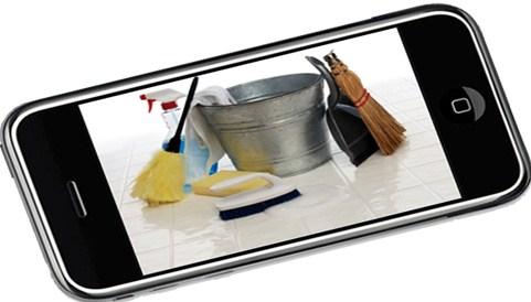 فروش گوشی موبایل اِلـبان