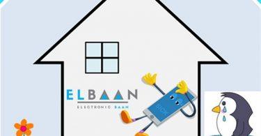 تعمیرات موبایل در منزل ، البان
