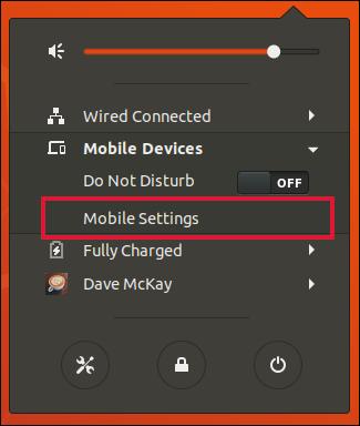 GNOME-Mobile-2-Elbaan