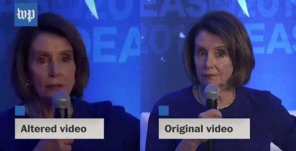 Deepfake DigiDoki