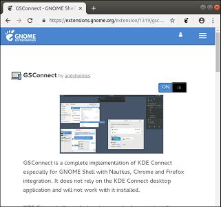 gsconnect-Desktop-Ex-2-Elbaan