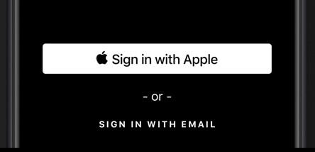 iOS 13 ، DigiDoki