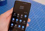 Dark-mode-on-Samsung-Galaxy-S10-Plus-Samsung-Galaxy-S10-and-S10e-Elbaan