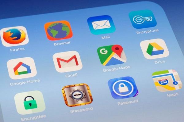 Gmail-App-Elbaan