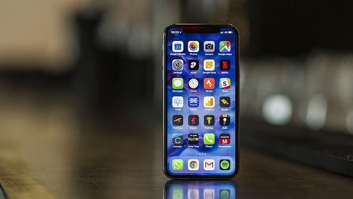 iPhone-App-Update-00-Elbaan