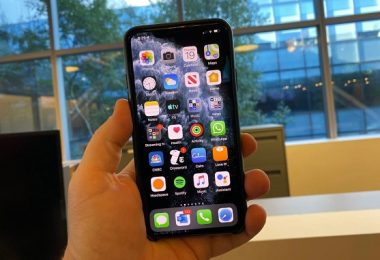 iPhone-Update-ios-13-Elbaan