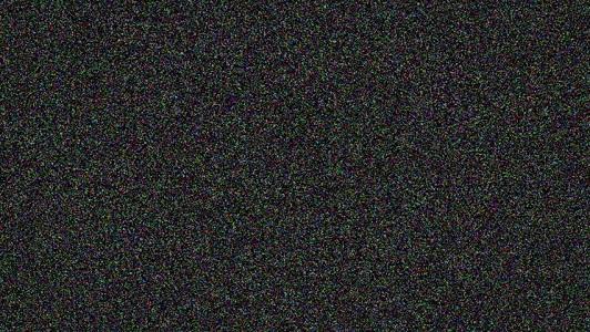 عکس در تاریکی ، البان