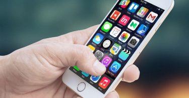 iPhone-Codes-Elbaan