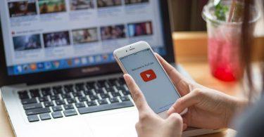 کسب درآمد بالا با یوتیوب ، البان