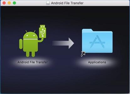 بکاپ گوشی اندروید ، تعمیر موبایل البان