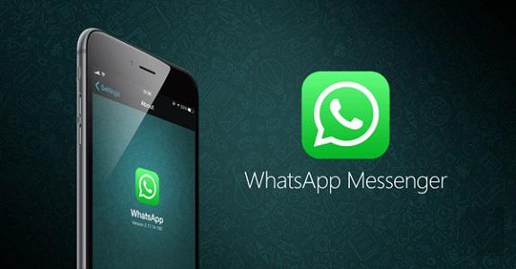 دو واتساپ در یک گوشی | تعمیرات موبایل البان