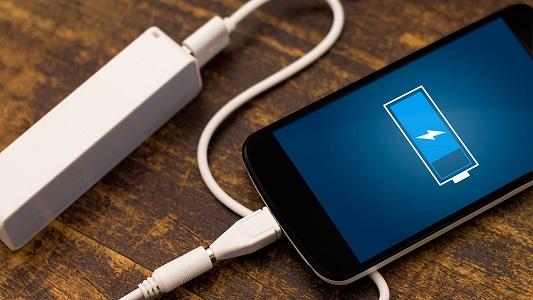 پاور بانک برای گوشی | تعمیرات موبایل البان