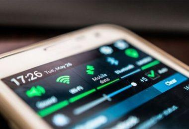 اینترنت گوشی | تعمیرات موبایل البان
