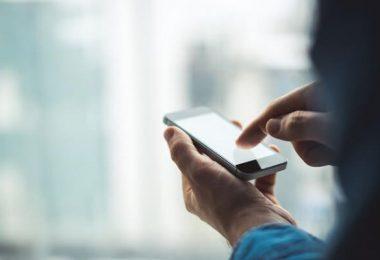 مشکل گوشی | تعمیرات موبایل البان