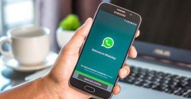 مشکل واتساپ | تعمیرات موبایل البان