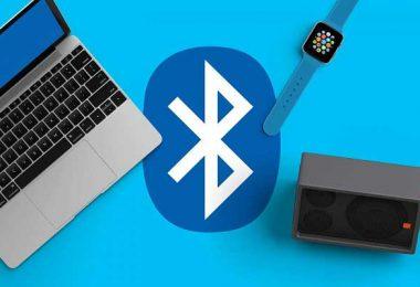 بلوتوث گوشی | تعمیرات موبایل البان