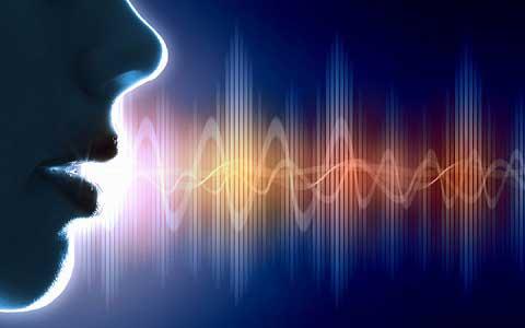 صدای گوشی | تعمیر گوشی البان