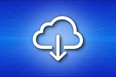 حذف خودکار اپ در آیفون   تعمیرات موبایل البان